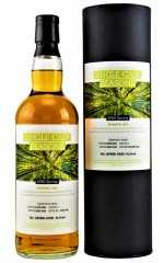 BENRINNES 2005 SINGLE CASK SEASONS SPRING 2020 49,2% VOL SIGNATORY SELECTED BY KIRSCH WHISKY IMPORT